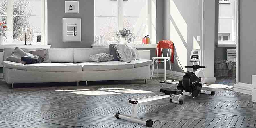Máquinas de remo para casa, remo concept 2 segunda mano, aparato remo, maquina para remar, remo maquina gym, ejercicio remo maquina