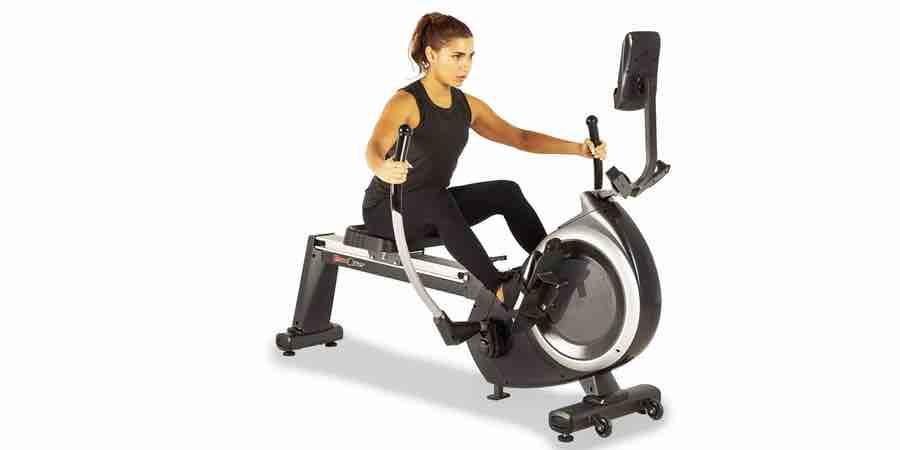 Fitness Reality 4000MR maquina de remo magnetica para fitness, maquina de remo techno gym, maquina de remo músculos, maquina de remo frank underwood, maquina de remo o eliptica, maquina de remo ecuador, maquina de remo mtp-570na, maquina de remo mercadolibre, maquina de remo en ingles, maquina de remo venta chile, cardio con maquina de remo, maquinas de remo indoor, remero con pantalla,