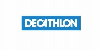 ofertas maquinas de remo en Decathlon