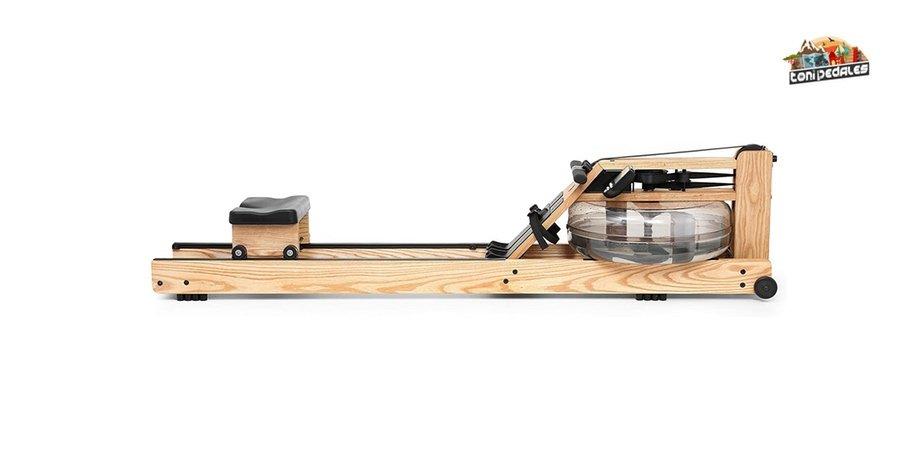 Comprar máquina de remo profesional en Carrefour, remo paddle surf carrefour , carrefour maquina de remo, ese sy-1750, cinta de correr carrefour, multiestacion carrefour, multiestacion musculacion carrefour
